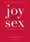 The Joy of Sex