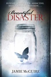 Beautiful Disaster PDF Download