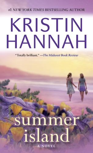 Summer Island E-Book Download