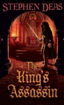 The Kings Assassin