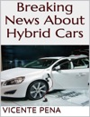 Breaking News About Hybrid Cars