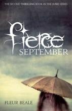 Fierce September