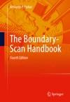 The Boundary-Scan Handbook