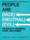 PEOPLE ARE NICE NEUTRAL EVIL