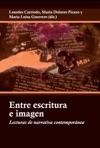 Entre Escritura E Imagen
