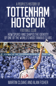 People's History of Tottenham Hotspur