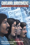 Chicano Movement For Beginners