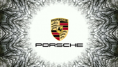 Porsche Motor-Cars 2014-2015