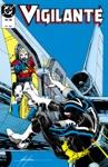 The Vigilante 1983- 36