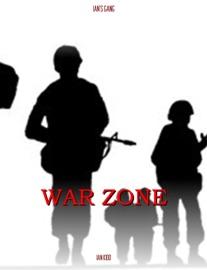 IANS GANG: WAR ZONE