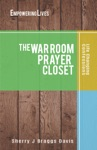 The War Room Prayer Closet