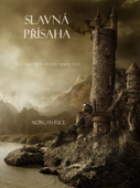 Obřad Mečů (Sága Čarodějův Prsten – Kniha Sedmá)