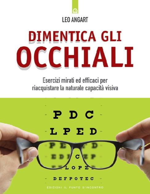 Leo Angart Book