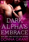 Dark Alphas Embrace