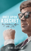 Download and Read Online Once upon a Secret