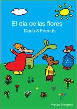 El Día De Las Flores