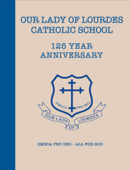 Our Lady of Lourdes Catholic School