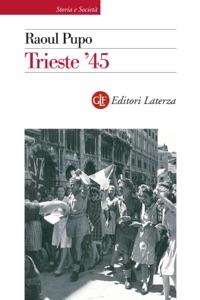 Trieste '45 Book Cover