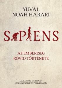 SAPIENS – Az emberiség rövid története