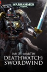 Deathwatch Swordwind