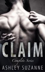 Claim - Complete Series