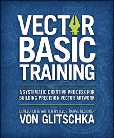 Vector Basic Training - Von Glitschka
