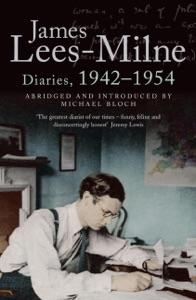 Diaries, 1942-1954 Book Cover