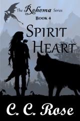 Book 4: Spirit Heart