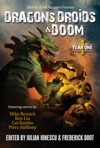 Dragons Droids  Doom Year One