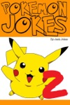 Pokemon Jokes 2