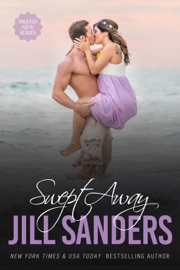 Swept Away PDF Download