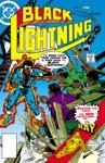 Black Lightning 1977- 11