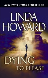 Dying to Please PDF Download