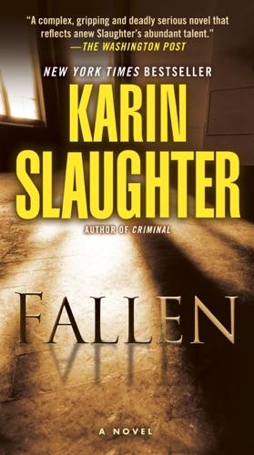 Karin Slaughter - Fallen