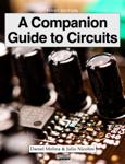 A Companion Guide to Circuits