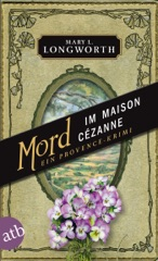 Mord im Maison Cézanne