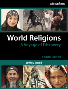 World Religions ebook