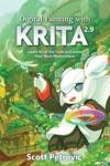 Digital Painting With KRITA 29