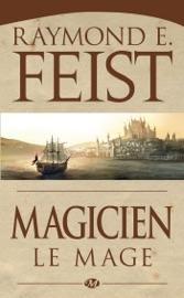 Magicien - Le Mage PDF Download