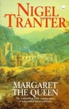 Margaret The Queen