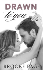 Drawn To You (Conklin's Trilogy)