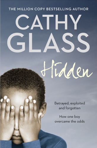 Cathy Glass - Hidden