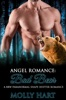 Angel Romance: Bad Bear- A BBW Paranormal Shape Shifter Romance