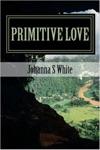 Primitive Love How Grunda Found Maboob