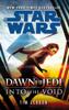 Tim Lebbon - Star Wars: Dawn of the Jedi: Into the Void artwork