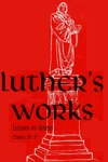 Luthers Works Vol 6