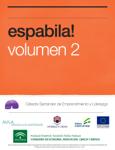 espabila! volumen 2