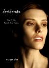 Desiderata Libro 5 In Appunti Di Un Vampiro