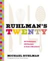 Ruhlmans Twenty