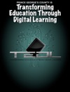 Transforming Education Through Digital Learning